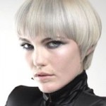 Hair Color 2012 – The Big Trends This Year