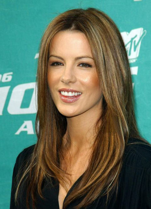 Light Brown Hair Color Styles Ideas Amp Shades